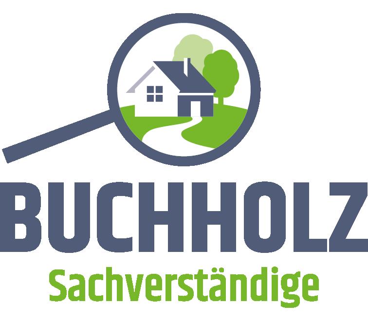 Sachverständige Buchholz