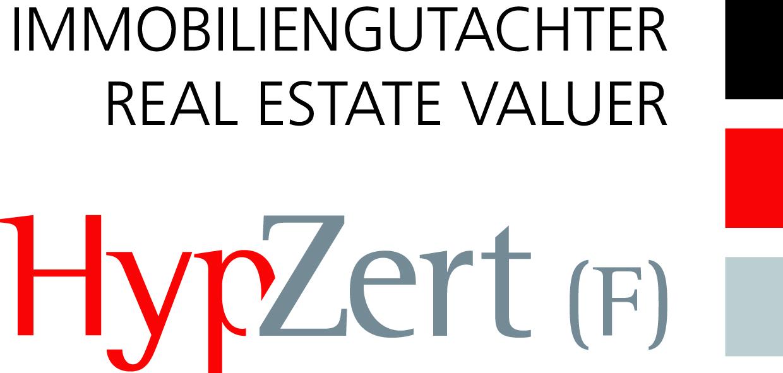 Immobiliengutachter HypZert (F)